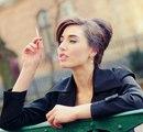 Анастасия Быков фото #38