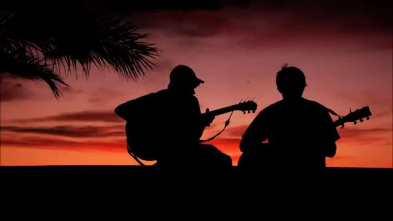 володя инчин акорды и гитары 2014