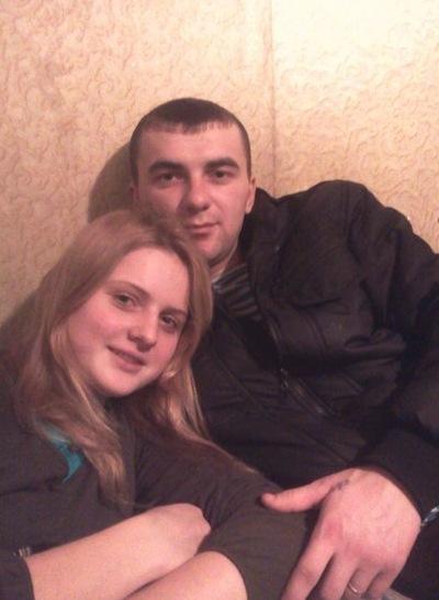 Александр Здрук, 29 мая , Могилев, id202830469