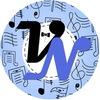 Молодежный ансамбль 'Vita Nova'