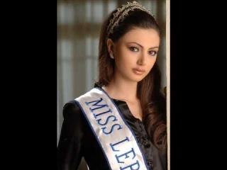 Iranian Vs Arabian Vs Indian Beauty!