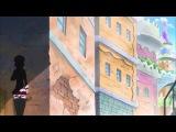 One Piece 658 русская озвучка Alorian / Ван Пис - 658 серия на русском