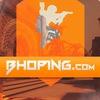 BHOPING.com - сообщество BHOP'еров