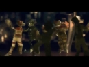 The Prodigy - Warriors Dance (Official Music Video).mp4.mp4