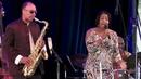 Don Braden Group with Geri Allen and Vanessa Rubin at the Litchfield Jazz Festival Lover Man