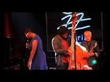 Jacky Terrasson &amp C