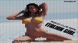 Beach Club Band - Italian Girl (Extended Instrumental New Genaration Mix)