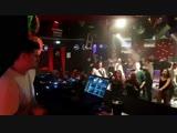 DJ KASHIN - Я расстался с телкой