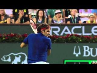 Roger Federer - Hope Dies Last (HD)