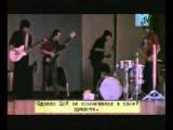 Фильм  MTV о Викторе Цое. 2003 г