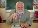 Круглый стол посвященный 100-летию злодейского убиения Царской Семьи