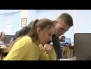 Профориентация в школах