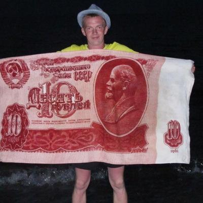Виталий Остапенко, 9 мая 1989, Житомир, id171978339