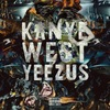 Download Kanye West - Yeezus (2013) new album