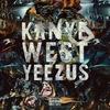 Download Kanye West - Yeezus (2013) new album