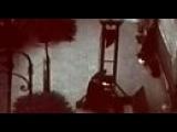 Жесть! Последняя публичная казнь на гильотине. Смотреть онлайн - Видео - bigmir)net