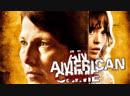 Американское преступление An American Crime