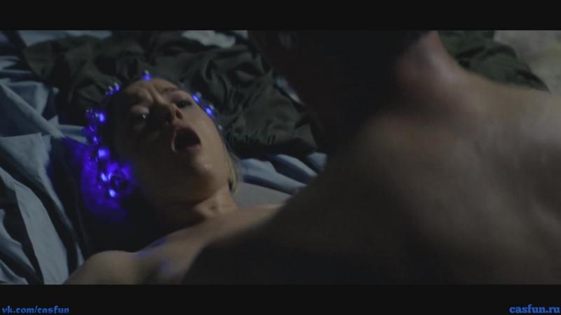 Устройство для получения двух оргазмов сразу [сериал Черное зеркало]
