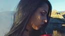 Paris Blohm - Into Dust (feat. Elle Vee) (Official Music Video)