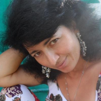 Елена Карташева, 19 августа , Харьков, id82587928