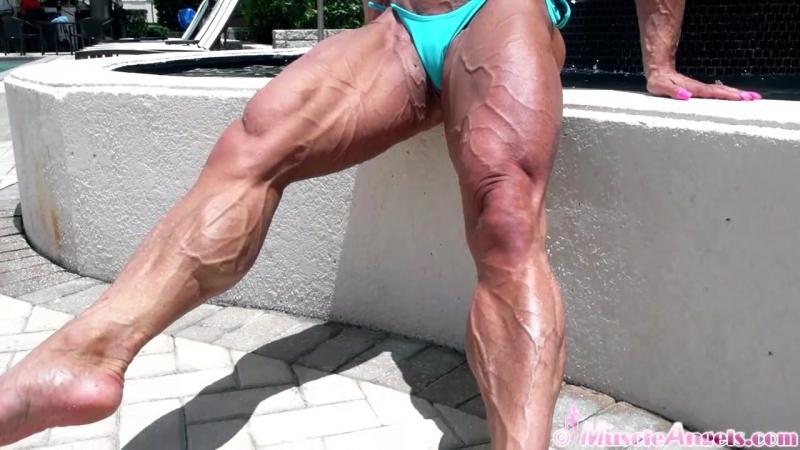 Maryse_manios_thick_vascular_muscle1