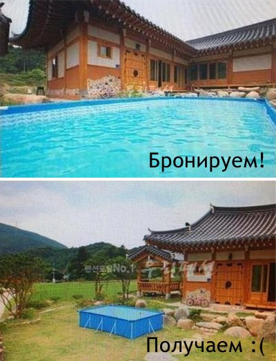 аренда квартир в москве миэль