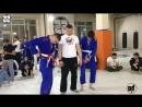 Гущин - Хабаров bjf_trial bjf_нашилюди