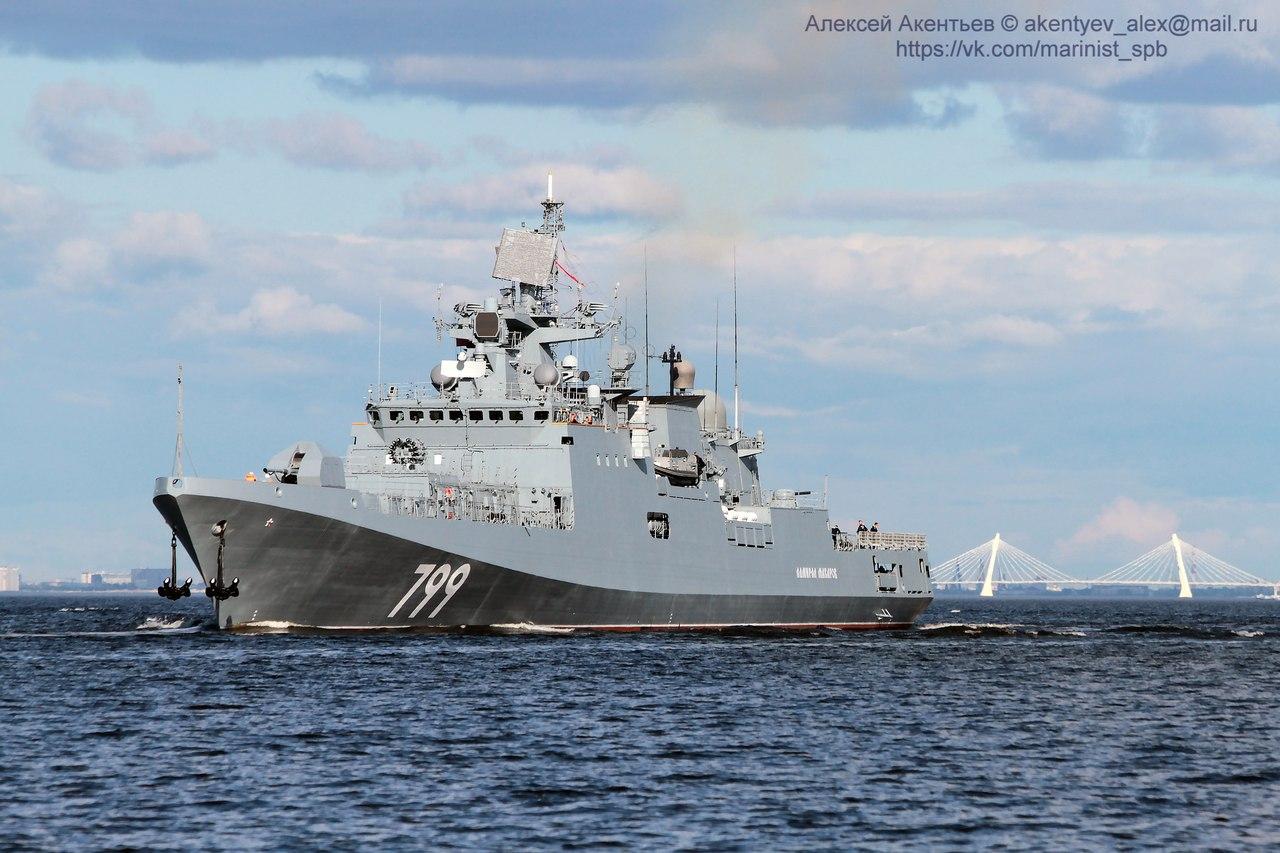 Project 11356: Admiral Grigorovich - Page 23 -1Zu-FyX04o