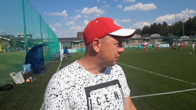 Быстрицкий Вячеслав