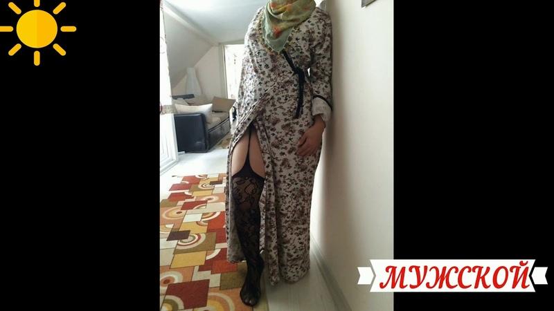 Восточные женщины танцуют с большой попой и грудью. Arab women twerk