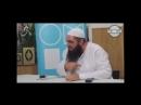 Мухаммад Хоблос Для тех у кого гордыня в сердцах 480p mp4