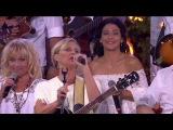 ABBA Medley (Alls