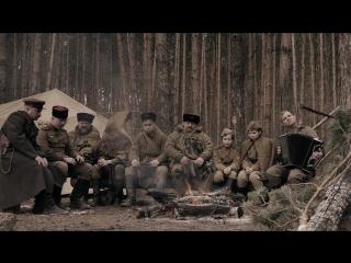 6. Десятый наш десантный батальон