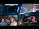Casual LoL Dual Stream - ZHARQ Gaming