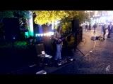 Nikolay Gvozdev - Voulez-Vous /ABBA guitar cover/