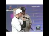 Candy shop в исполнении Eminem и 50 Cent?