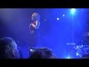 Liv Kristine - Changes (Black Sabbath cover) (live 02/11/2018 ZIL Arena)