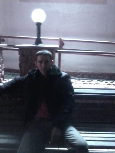 Дмитрий Белов, 25 марта , Хойники, id216947848