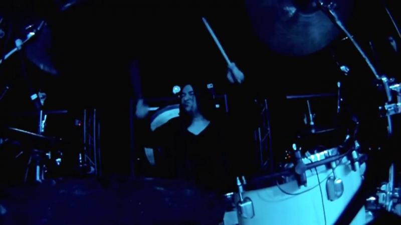 Gregorian - Nothing Else Matters (HD) Live