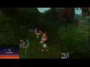 World of Warcraft - Баблгай