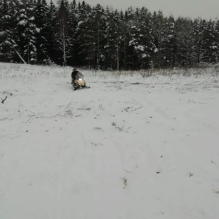 Prokat.atv.utv.snowmobile video