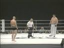 Nathan Jones vs Koji Kitao - Pride 1
