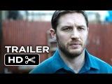 Трейлер фильма Спасение животных / The Drop (2014)