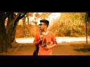 PRADA(full song) - JASS MANAK -- POPPING DANCE CHOREOGRAPHY -- SHAILESH VERMA