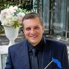 Dmitry Proshkin