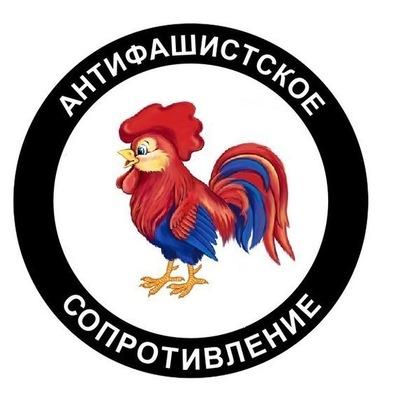 Кирилл Кальянов, Нахабино