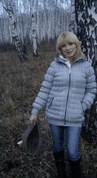 Леська Жиганшина, 10 февраля , Учалы, id203006711