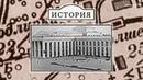 «Моя улица»: ЦДК им. М.И. Калинина