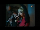 _Ace of Base - Waiting for the Magic , Live at Miss Universe Denmark 1993 , 720p