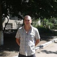 Александр NORDAVIND